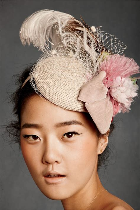 1000 images about diy hats hair accessories on