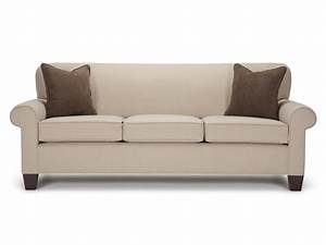 Barrymore furniture everett sofa for Sectional couches everett wa