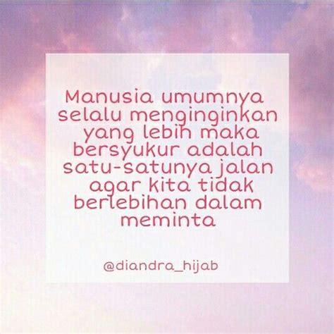 lihat kutipan quote inspirasi traveling bahasa indonesia