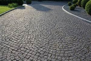 Kopfsteinpflaster In Beton Verlegen : schwede pflastersteine aus polen granit aus polen pflastern pinterest granit pflaster ~ Eleganceandgraceweddings.com Haus und Dekorationen