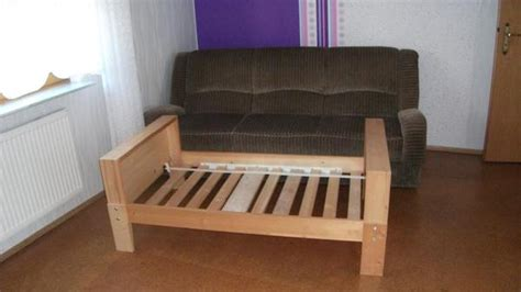 Kinderbett Was Mitwächst ikea kinderbetten neu und gebraucht kaufen bei dhd24