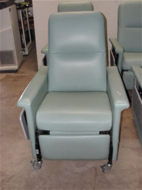 used bionic dialysis chairs dialysis chair for sale