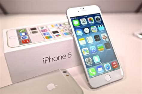 iphone 6 buy cheapest ways you can buy the newly announced iphone 6