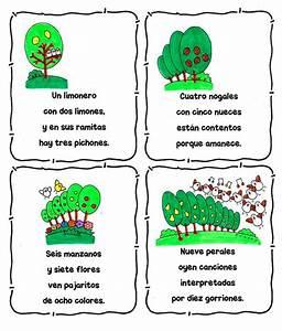 Actividad día del árbol misalita5virtual