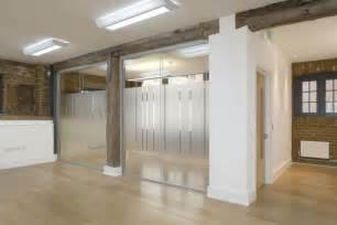 interior partitions for homes office interior glass walls home decor interior exterior