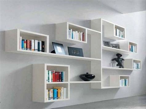 Kitchen Organize Ideas - wall shelf ideas bedroom living room diy floating shelves and decorating interalle com