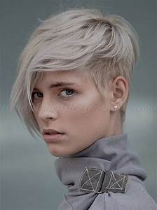 undercut hairstyles for women - undercut hairstyle for ...