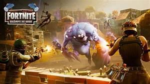 Xbox One X Spiele 4k : fortnite spiel bekommt 4k update spendiert xbox one x ~ Kayakingforconservation.com Haus und Dekorationen