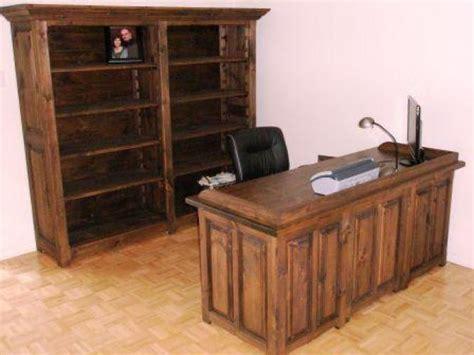 bureau de travail a vendre 28 images bureau de travail