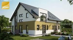 Okal Haus Typ 117 : okal doppelhaus okal hausansichten au en house styles house und home decor ~ Orissabook.com Haus und Dekorationen