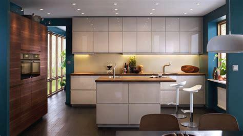 kitchen  appliances shop  dream kitchen ikea