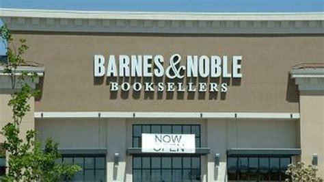 Barnes & Noble To Unveil Nook Color 2 Nov. 7?