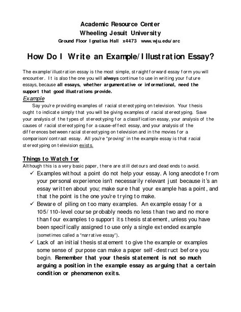 Business Format Essay  Protein Synthesis Essay also Paper Essay Write My Education Admission Essay  Wwwaksalampuriacom Business Communication Essay