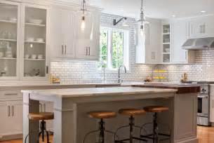 farmhouse kitchen island ideas modern farmhouse kitchen design home bunch interior design ideas