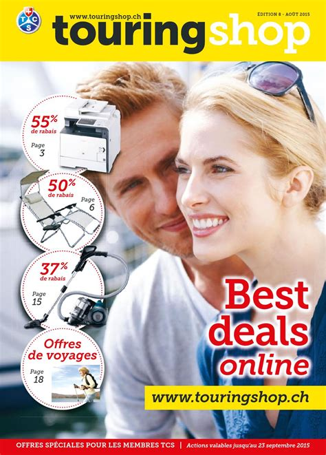 how to handle unrequited love sell gift vouchers online uk