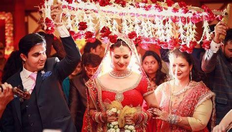 bride entrance songs   indian bridal entry songs