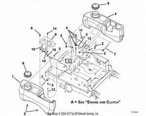 In Line Engine Diagram 25711 Netsonda Es