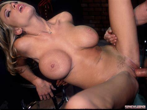 Briana Banks Hardcore Sex Classic Porn At Pornstar Legends