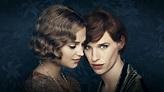The Danish Girl Review – KG's Movie Rants