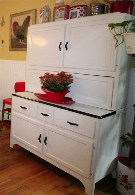 Metal Cabinets For Sale by Vintage Metal Kitchen Cabinets For Sale Classifieds