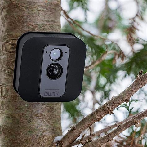reviewed home security cameras family handyman