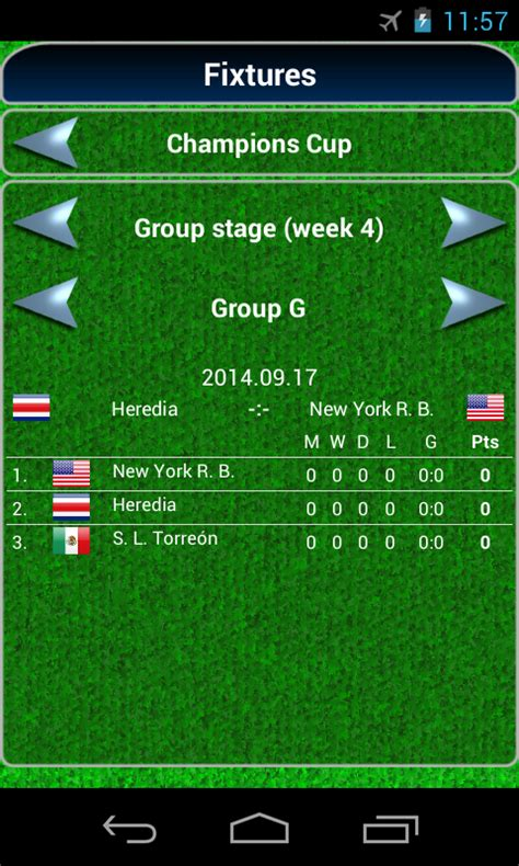 true football 2 android apps on play