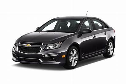 Cruze Chevrolet Limited Sedan Cars Autos 1lt