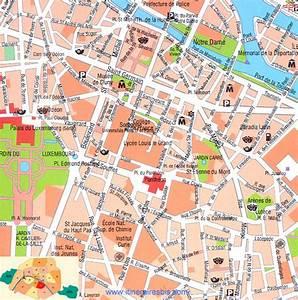 carte du 5eme arrondissement de paris my blog With serrurier paris 5 eme