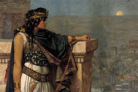 roman female warriors stillunfold