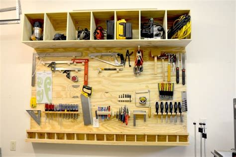 slat tool wall john heisz design    home