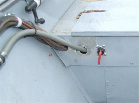 Boat Horn Freon by Ideas Improvements To Boats Trailers Etc That May