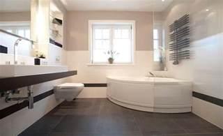 bild fã r badezimmer badezimmer modern schwarz b u00e4der fliesen modern moderne fliesen f r bad 2016 moderne