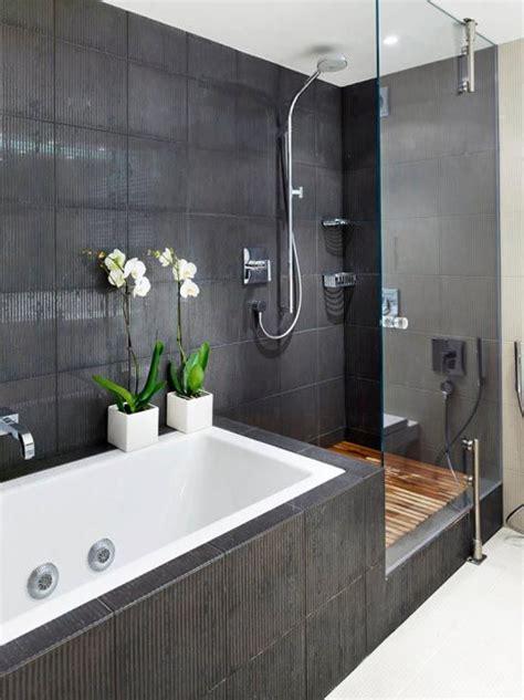 modern shower designs  accommodate