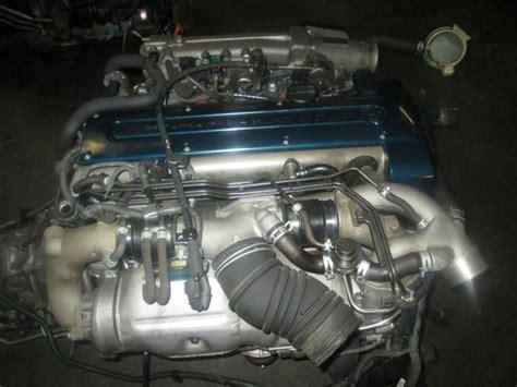sell toyota aristo lexus gs300 jdm 2jz gte vvt i engine 2jzgte motor trans ecu wiring motorcycle