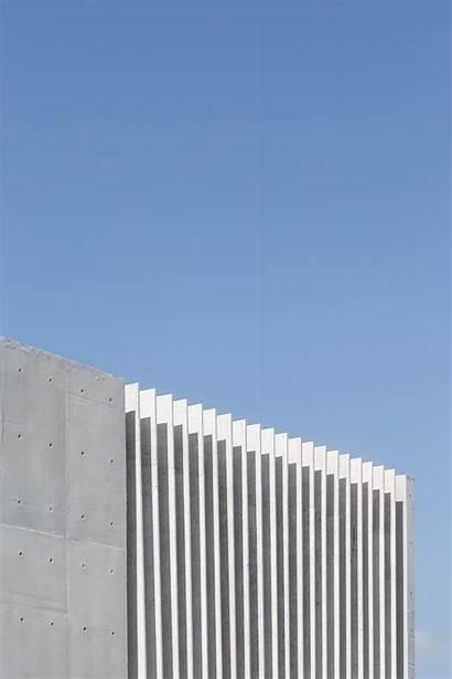 Architecture Enseada Arquitetura Magazine Nacional Weekends Holidays