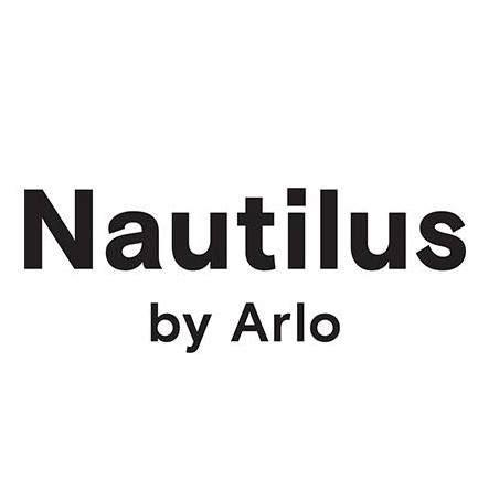 Ever wonder how loud the peloton tread is? Nautilus by Arlo Miami Florida   Peloton Buddy