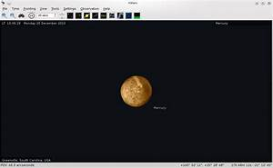 Make a Solar System Simulation - Pics about space