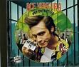Ace Ventura Pet Detective: Ace Ventura Pet Detective movie ...