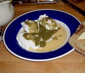 Dill Senf Soße : dill senf so e rezept mit bild von joelbubu ~ A.2002-acura-tl-radio.info Haus und Dekorationen