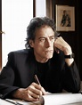 Richard Lewis on what's so funny about growing up in ...