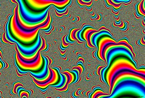 Backgrounds That Move Wallpapersafari