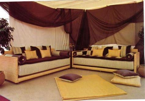 canapé salon marocain canape marocain moderne pas cher 28 images photos