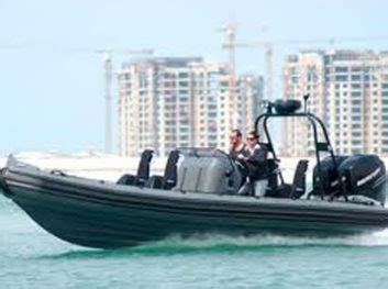 Rib Boat Sale Usa by Rib Boat For Sale Uk Rigid Hull Boats Rhibs