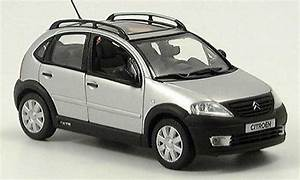 C3 Voiture : citroen c3 xtr norev diecast model car 1 43 buy sell diecast car on ~ Gottalentnigeria.com Avis de Voitures