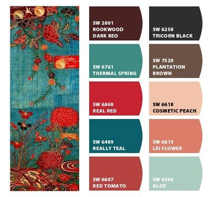 what color goes with teal teal living room decor best living room furniture sets ideas