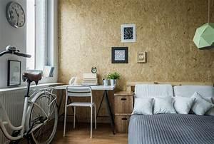 louer une piece de son logement a un etudiant pour etre With louer une chambre des tudiants trangers