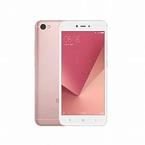 Xiaomi Redmi Note 5a Price In Pakistan  Specs  U0026 Reviews