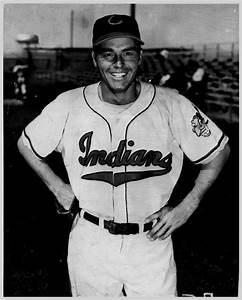 Top Greatest Cleveland Indian Pitchers : The Cleveland ...