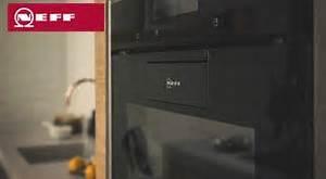 Elektro luhning hausgerate kundendienst reparatur bremen for Neff kundendienst bremen