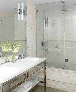 and cool small shower room - Tiles Ideas For Small Bathroom